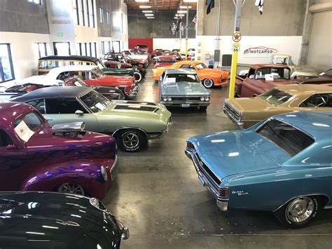 Classic,trucks,vintage,old Cars,muscle Cars,usa Hot Cars