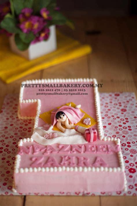 kek birthday   cute prettysmallbakery