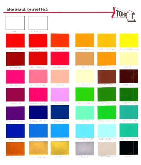 nerolac paints shade card applycard co