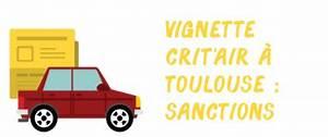Vignette Pollution Toulouse : vignette crit 39 air toulouse r glementation et d marches ~ Medecine-chirurgie-esthetiques.com Avis de Voitures