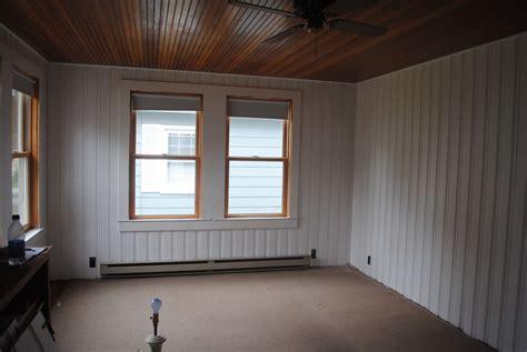 Interior Wood Paneling Uk Billingsblessingbags