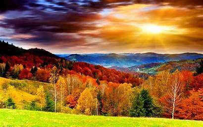 Scenery Desktop Widescreen Wallpapers Nautre Wallpapers13