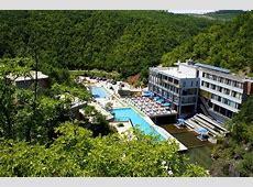 Kompleksi turistik Solid Hotels Suhareka Kosovo