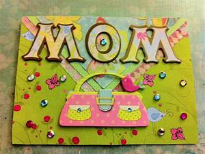 Creative Collection of Mother's Day Cards - MyDesignBeauty
