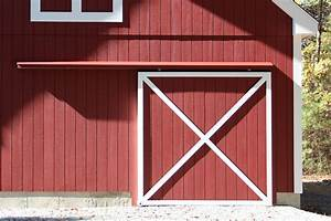 barns doors arizona barn doors barn door style selection With barn door track cover