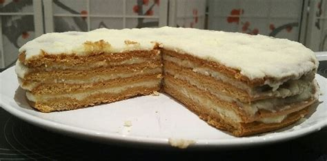 russian honey cake medovik mommy  london