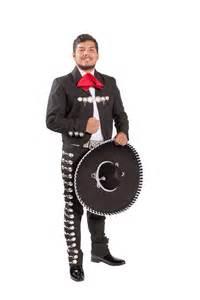 folklorico earrings h02 t01 2pc traje de gala eco men 39 s trajes mariachi