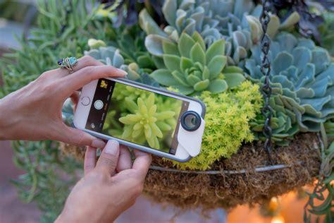 macro lenses  iphone photography imore