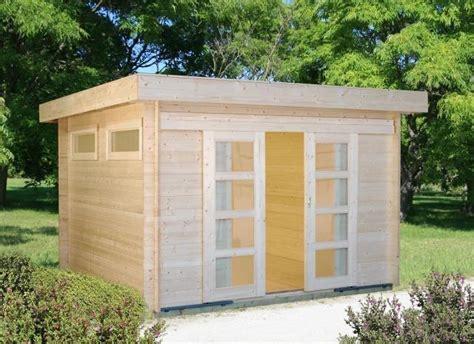 gartenhaus holz modern gartenhaus modern sams gartenhaus shop