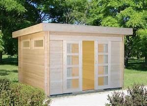 Gartenhaus Holz Modern : gartenhaus modern sarah sams gartenhaus shop ~ Whattoseeinmadrid.com Haus und Dekorationen