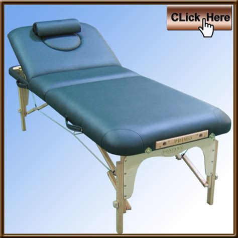 Ceragem Bed For Sale by Far Infrared Jade Massage Bed For Sale Ceragem Price