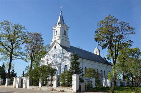 Kapusvētku laiks Jēkabpils, Zasas un Viesītes Romas katoļu draudžu kapsētās