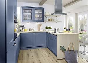 Emejing Nolte Küchen Katalog Gallery Amazing Home Ideas