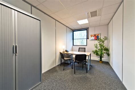 location de bureau à vienne centre d 39 affaire lyon sud