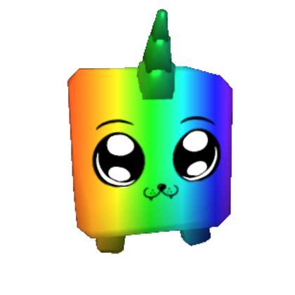 rainbowcorn mining simulator wiki fandom powered  wikia
