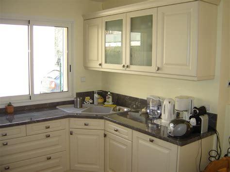 meuble d angle ikea cuisine evier de cuisine blanc