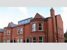 Private Developments Joinery & Building Contracts