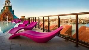 Meubles De Jardin Design : osez le mobilier de jardin design ~ Dailycaller-alerts.com Idées de Décoration