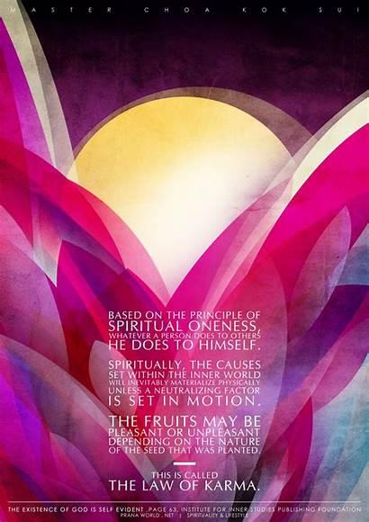 Oneness Spiritual Healing Pranic Deep Yoga Arhatic