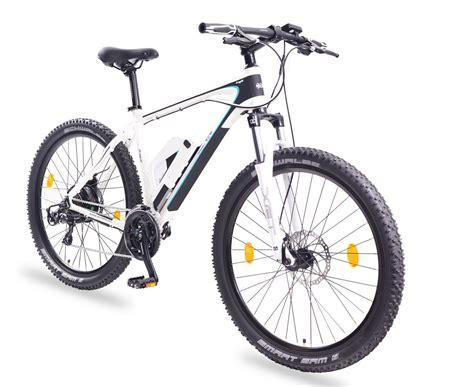 elektro fahrrad test mtb elektrofahrrad e 600 easybike im test