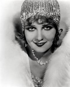 Love Those Classic Movies!!!: Anita Page & Her Broadway ...