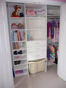 20 small closet organization ideas hgtv With functional closet organization ideas for small space