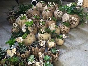 bildergebnis fur keramik garten kugel ton pinterest With französischer balkon mit ton keramik für garten