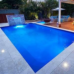 Pool 6m X 3m : gary west pools discover victoria 39 s leading swimming ~ Articles-book.com Haus und Dekorationen