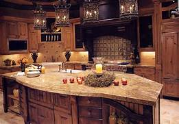 Photos Of Kitchens With Pendant Lights by Pendant Kitchen Lighting Island Lighting CustomKitchen Island Lighting