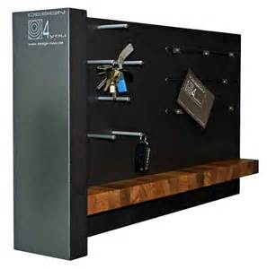 sideboard design design 4you