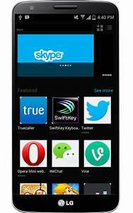 Android App Download : nokia x apps apk android free app download feirox ~ Eleganceandgraceweddings.com Haus und Dekorationen