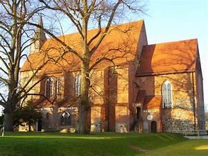 Zarrentin Am Schaalsee : kirche in zarrentin am schaalsee foto bild architektur ~ Watch28wear.com Haus und Dekorationen