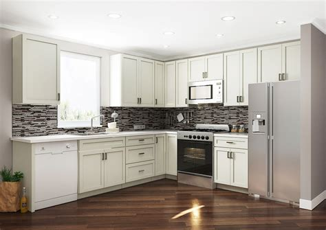 kitchen cabinets put together yourself kitchen cabinets special offer kitchens ontario
