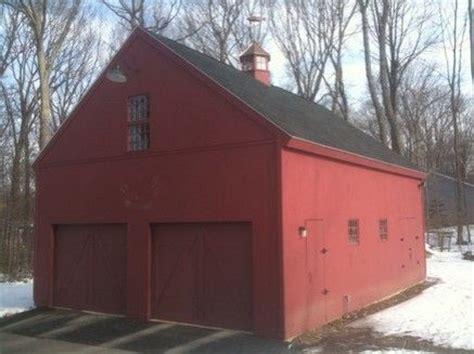 24x32 pole barn paquette builders barn construction contractors in