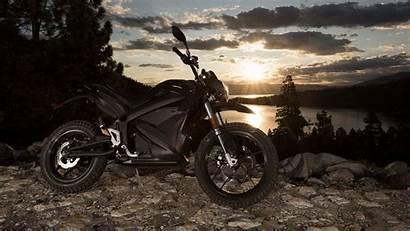 Zero Dsr Motorcycle Motorcycles Bikes Electrobike Electric