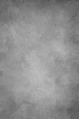 grau leinen hintergrund stockfoto und mehr bilder von