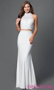 new long prom dresses and gowns cheap wedding dresses With prom dress as wedding dress