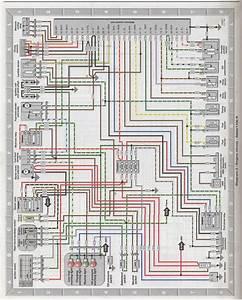 Bmw R 1150 Gs Wiring Diagram