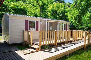 mobil home pmr camping le champ neuf baie de somme fort With camping baie de somme piscine couverte 5 camping baie de somme 80 camping le champ neuf fort
