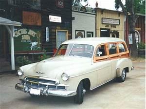 Mini Cooper Black Matte Wocvage Gatebil King Kerosin G55 2012  1956 Ford Fairlane Crown Victoria