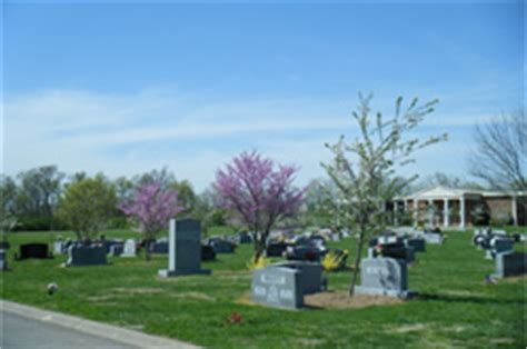 family legacy crestview funeral home memory gardens