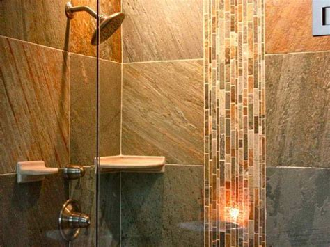 modern bathroom shower design trends  ideas
