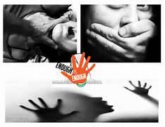 Gang Rape cases in rise in Nepal - GroundReport