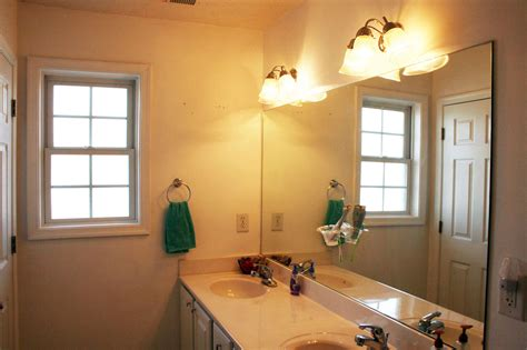 remodel ideas for small bathrooms why use bathroom light fixtures amaza design