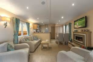remodel mobile home interior modern mobile home remodeling idea mobile home remodeling ideas p