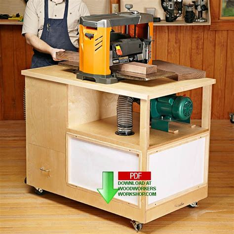 woodworking tips techniques images  pinterest