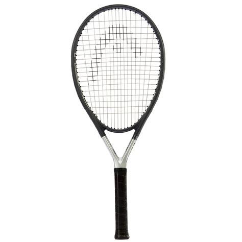 head ti  titanium tennis racket