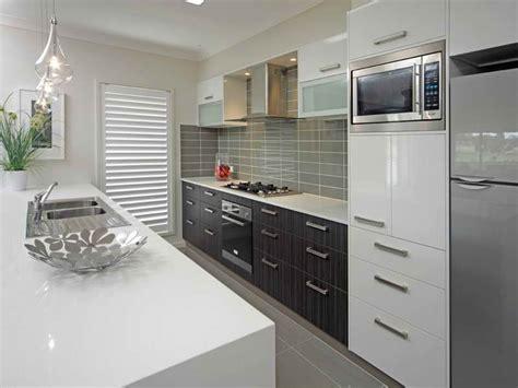 Kitchen  Smart Kitchen Design Ideas Modern Design Kitchen
