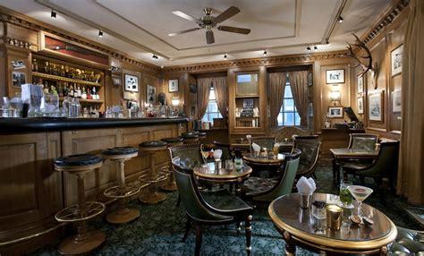 restaurant la cuisine royal monceau le ritz ferme ses portes pour deux ans luxuo luxe