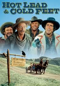 rent don knotts movies  dvd  blu ray dvd netflix